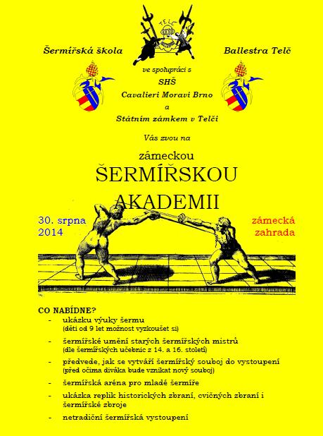plakát-akademie