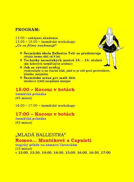 program-akademie