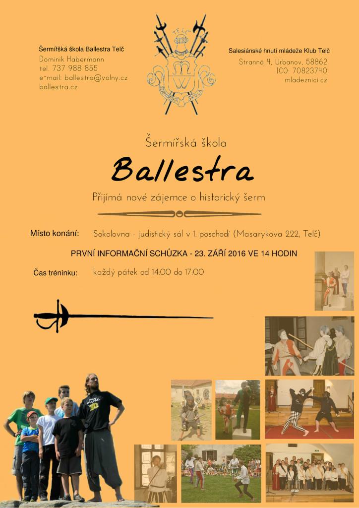 ballestra_-_plak_t_2016